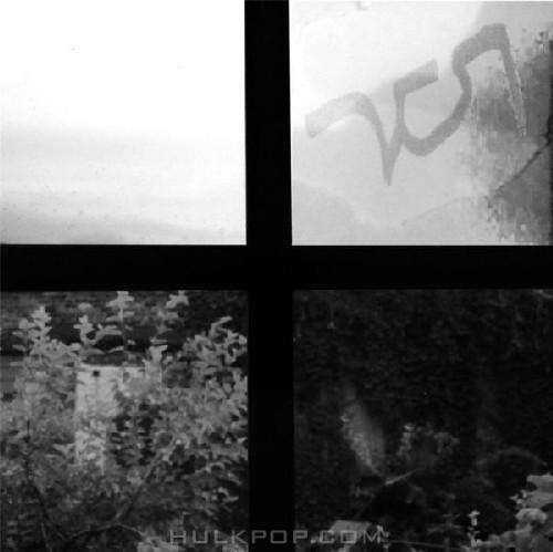 kidderkit – Neovangelic