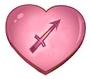 horoscop dragoste sagetator 2013