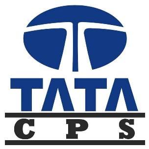 Lowongan Kerja di Dealer Mobil Tata Motor