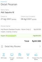 Backpacker ke Bali terbaru