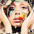 :::::Lady Gaga releases Applause single - trends more:::::