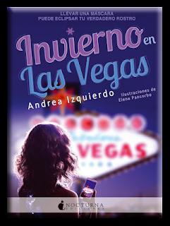 Otoño en Londres 2 - Invierno en Las Vegas