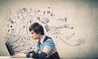 10 Tips Penting untuk Entrepreneur Pemula