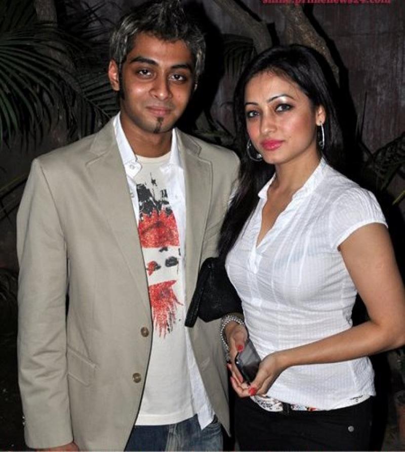 Bangladeshi Hot And Sexy Model Suzana  Bangladeshi Model -9907