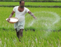 In Election Season, Centre May Pay Up To Rs. 19,000 Crore To Farmers