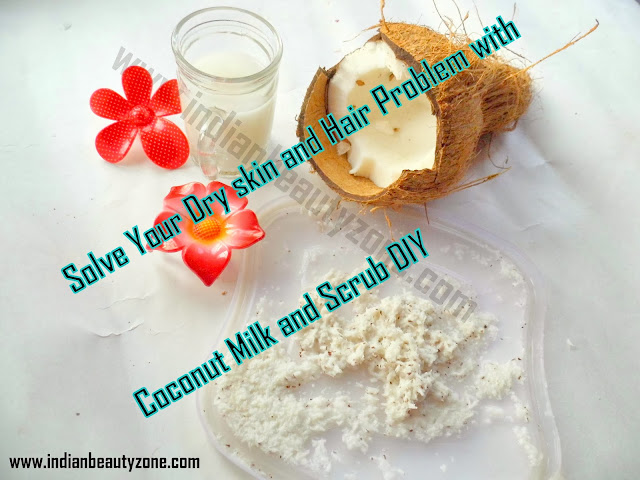 Dry skin care and remedies