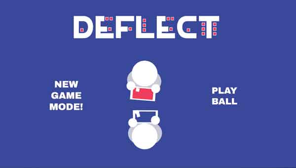 game android terbaik yang keren untuk dua player