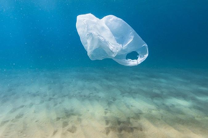 Penelitian Japan to Make Charging for Plastic Shopping Bags Mandatory