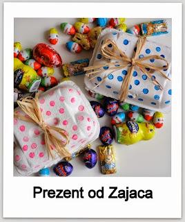 http://mordoklejka-i-rodzinka.blogspot.co.uk/2014/04/prezent-od-zajaca.html
