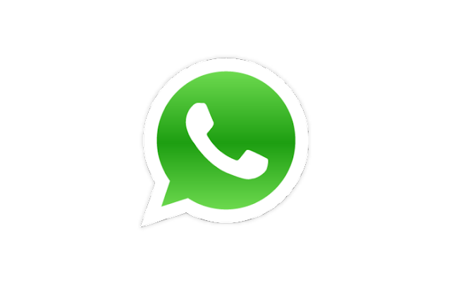 Membuat Icon WhatsApp di Website Dengan CSS