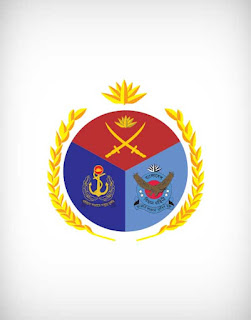 bangladesh armed forces vector logo, bangladesh armed forces logo vector, bangladesh armed forces logo, bangladesh armed forces, bangladesh armed forces logo ai, bangladesh armed forces logo eps, bangladesh armed forces logo png, bangladesh armed forces logo svg