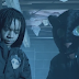"YBN Nahmir divulga remix do hit ""The Race"" do Tay-K"