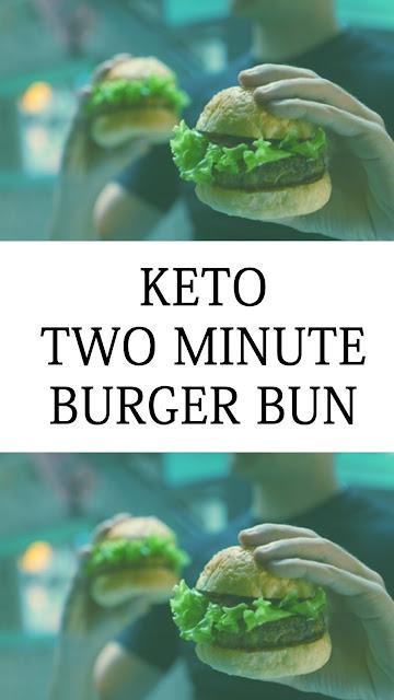 Keto Sugar free Ketchup