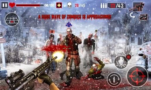Game killer new version 2017 apk