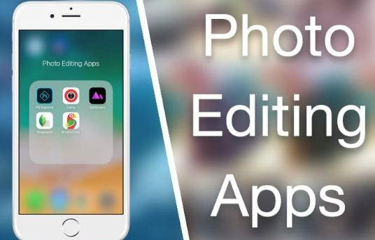 *Updated* Best Photo Editor For Android (2019)