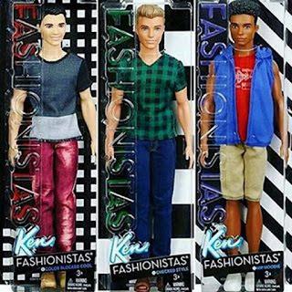 estratégia de marketing Barbie 14