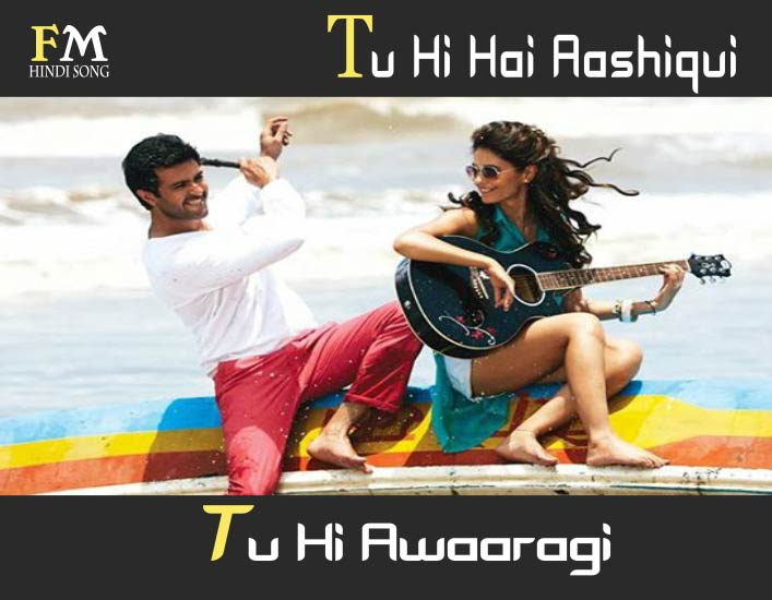 .Tu-hi-hai-aashiqui-Dishkiyaoon-(2014)