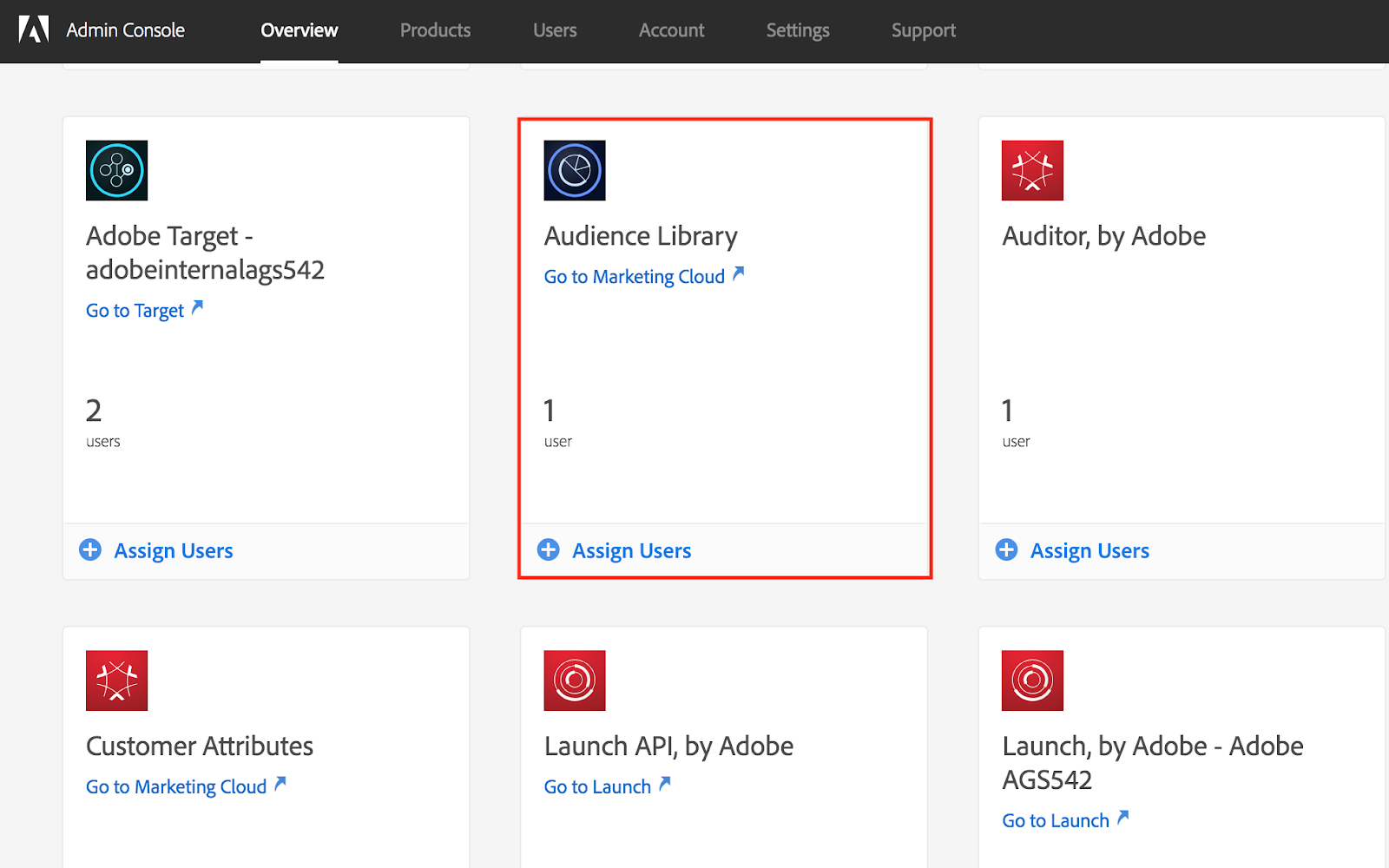 Digital Analytics Insight: Adobe Audience Library and Where It Fits In