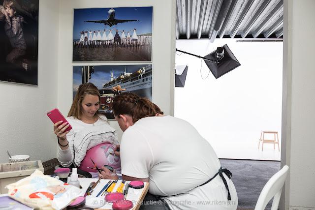 Zwangerschap Fotografie Zwildrecht Dordrecht Rotterdam Zuid Holland