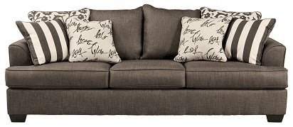 harga Sofa Ashley Terbaru,sofa ruang tamu,sofa minimalis,sofa kulit asli,sofa minimalis 2015,sofa l shape,sofa bed informa,sofa minimalis murah,