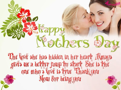Happy-Mothers-Day-Poem-card-Image