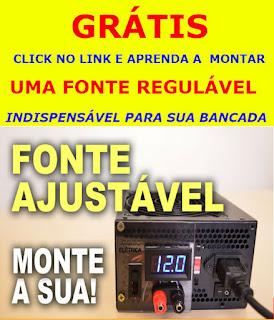 CURSO DE CELULAR EM FORTALEZA