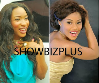Actresses At War! How Sexy Onyii Alex Snatched Rich Lover From Tonto Dikeh… Set To Deliver Abroad