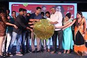 Love Cheyyala Vadda audio launch photos-thumbnail-19