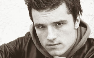 Josh Hutcherson HD Wallpapers, actor hollywood josh,