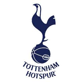 streaming tottenham