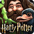 Harry Potter: Hogwarts Mystery 1.11.0 Mod (Infinite Energy) APK