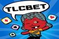 TLCBET