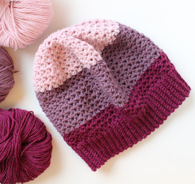 roosa-baskeripipo