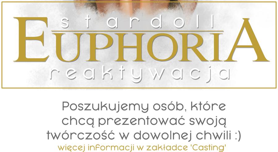 http://euphoriastardoll.blogspot.com/