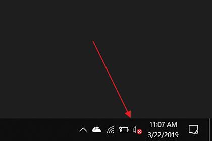 Cara Perbaiki Driver Yang Rusak Langsung Dari Windows 10