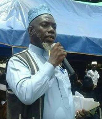 malaria killed lecturer osogbo