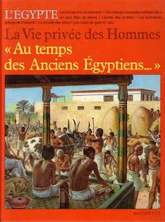 Comment faire aimer l'Histoire à des enfants de 10 ans I%2B03%2BAu%2Btemps%2Bdes%2Banciens%2BEgyptiens