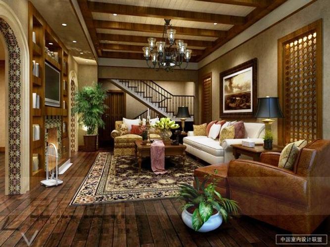 Dreams House
