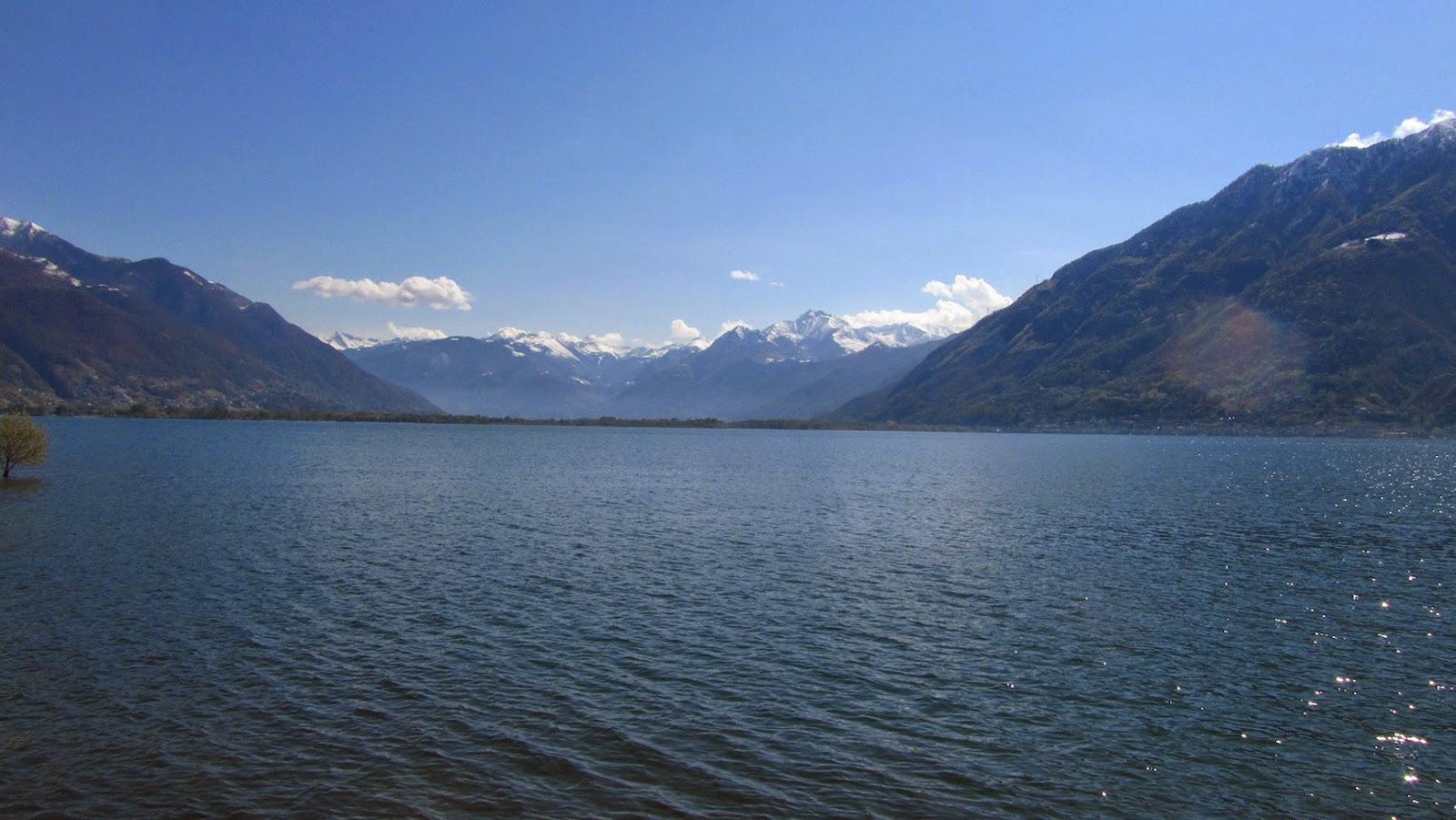 Ticino_Locarno Lago Maggiore