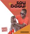 Black Master ft Idrisse ID-Sou Daqui [Prod. Fast On & Willgeorge] (2o17)