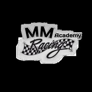 MM Academy