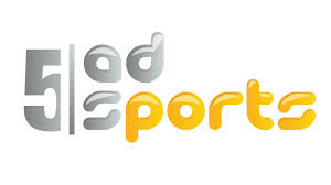 تردد قناة ابوظبي الرياضية 5 الرياضية  ADSport 5 HD