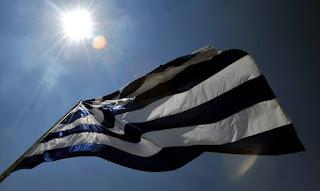Νεγρεπόντη - Δελιβάνη: Η λύση για την Ελλάδα είναι και πρέπει να είναι ελληνική