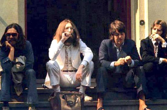 The+Beatles%E2%80%99+Abbey+Road+Photo+Shoot+Outtakes+%283%29.jpg