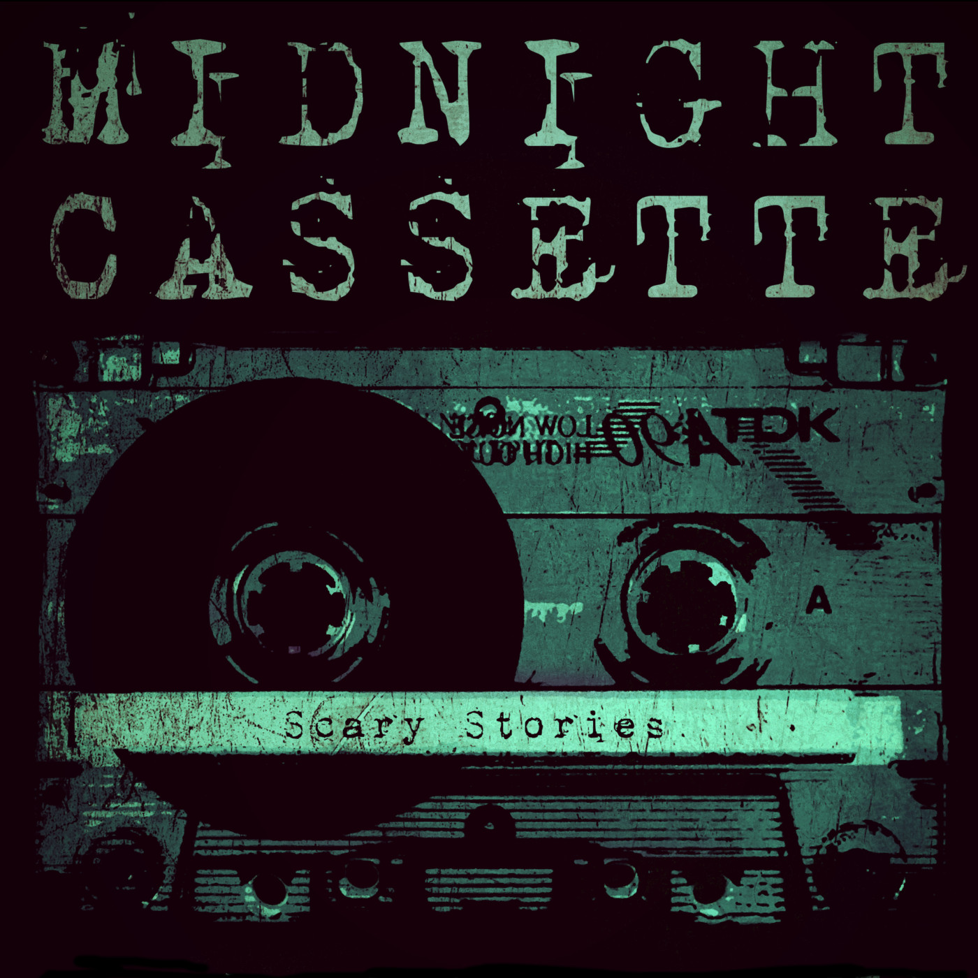 Midnight Cassette
