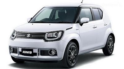 Harga Mobil Suzuki New Ertiga Di Suzukisurabayamurah.com