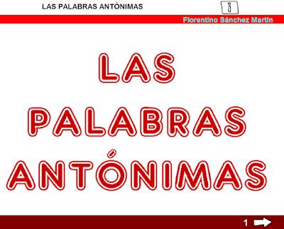 https://cplosangeles.educarex.es/web/tercer_curso/lengua_3/antonimia_3/antonimia_3.html