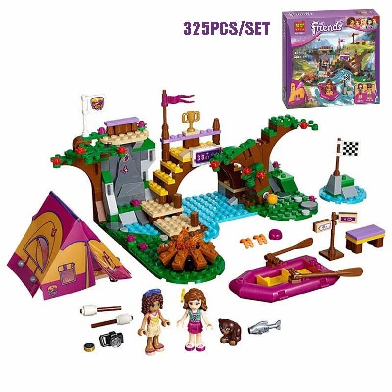 mainan lego, lego kw murah, banyak macam, jakarta : BELA ...