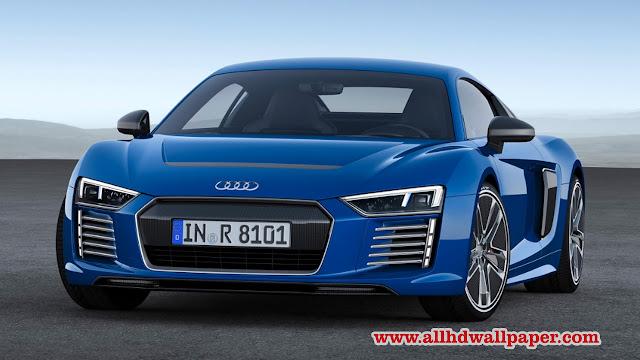Audi Cars Hd Pics