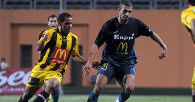 اخبار نادي الزمالك المصري اليوم : الزمالك يحصل على توقيع عدد من لاعبي الدوري المصري